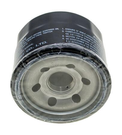 Oil filter for Suzuki DF20-70/DF40A/50A/60A, price, 1651087J00000,  art-00004167( 2) | F25