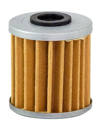Oil filter for Suzuki DF4A/5A/6A, buy, 1651016H11000,  art-11076422( 1) | F25