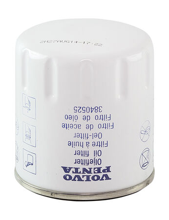 Oil filter for Volvo Penta D1-D2/MD2010/2040 ..., buy, 3840525,  art-28012( 1) | F25