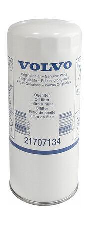 Oil filter for Volvo Penta, price, 21707134,  art-00101564( 1) | F25