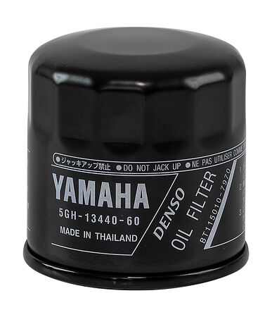 Oil filter Yamaha, buy, 5GH134406000,  art-00152530( 1) | F25