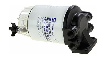 Fuel Filter 10 mic (small), sale, C14573P, art-00040523(3)  | F25