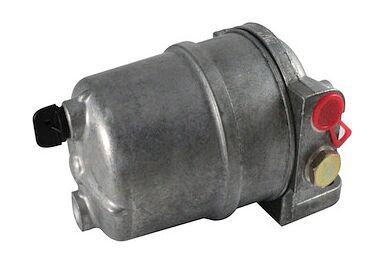 Filter Fuel Separator for Volvo Penta, (diesel, petrol), price, 833972,  art-00067030( 1) | F25