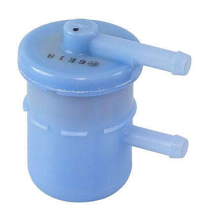 Fuel filter for Suzuki DF25-60; DF70/90T; DF115/140T, buy, 1541087J10000,  art-00004465( 1) | F25