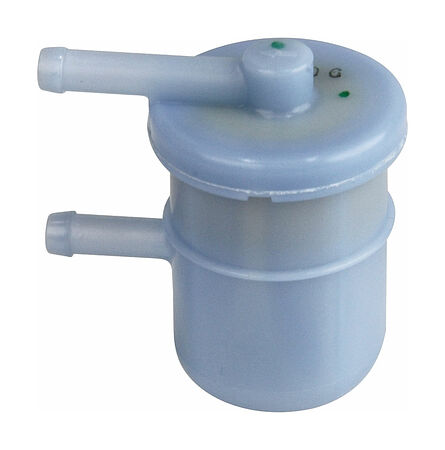 Fuel filter for Suzuki DF70WT; DF115/140WT, price, 1541087J20000,  art-00004462( 1) | F25