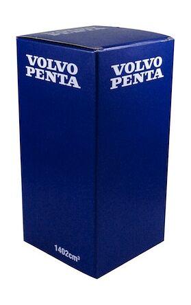 Crankcase Ventilation filter Volvo Penta D4, D6, sale, 3584145,  art-00053332( 2) | F25