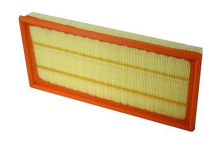 air filter Volvo Penta, rectangular, price, 876185,  art-00016332( 1) | F25