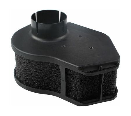 air filter Volvo Penta, price, 21379288,  art-00091473( 1) | F25