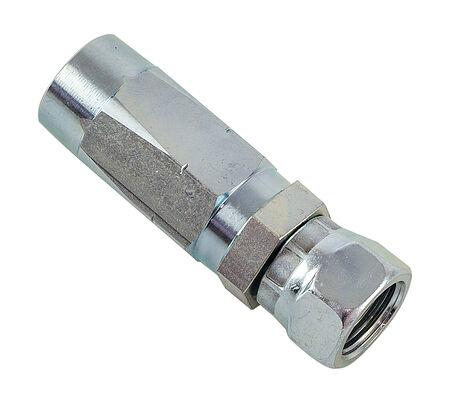 "Hydraulic fitting 3/8 "", price, 1715200,  art-00145614( 1)   F25"