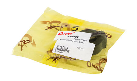 Companion Flange, Omax, price, 858467_OM,  art-00157214( 2) | F25