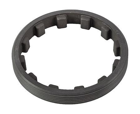 Thrust nut Yamaha 60-140, Omax, price, 6884538400_OM,  art-00002766( 1) | F25