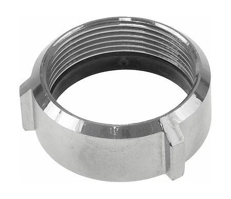 nut screw (front) SX, DP, DPS, Volvo penta XDP, buy, 3851569,  art-00016263( 1) | F25