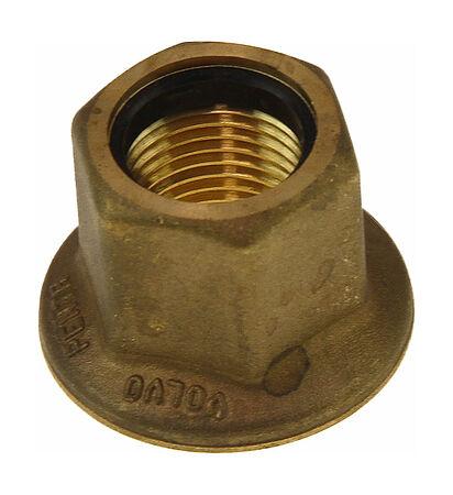nut screw VP, buy, 3863213,  art-00074934( 1) | F25