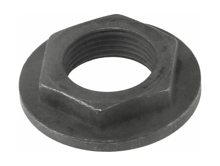 nut Volvo Penta, buy, 3852375,  art-00046055( 1) | F25