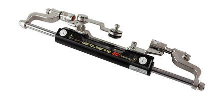 Hydraulic cylinder C32MZ, price, MSOB32MZ,  art-00145592( 2)   F25