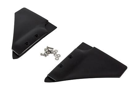 Hydrofoil 264x216 mm, 8-100 HP, price, C88061  art-00004405(2)  | F25