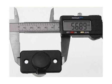 Power Socket 12/24V, Plug & Socket Line, sale, C3024W,  art-00018189( 3)   F25