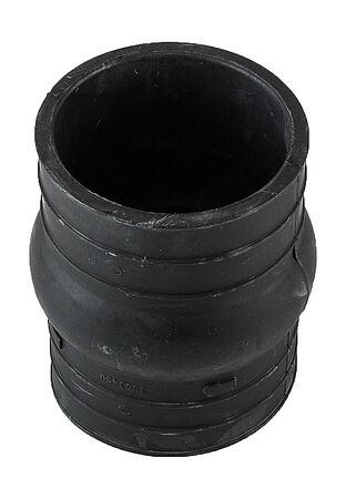 Exhaust Hose bellows for Volvo Penta, price, 3863450,  art-00040731( 1)   F25