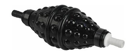 Primer Bulb for Outboard Motors, price, PO2720, art-00110752(1)  | F25