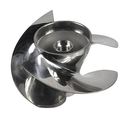 impeller Sea-Doo SF-CD-17/25, sale, SF-CD-17/25,  art-00014045( 2) | F25
