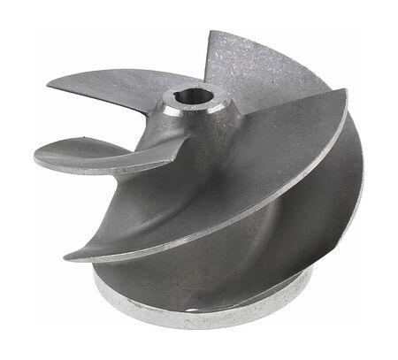 Jet drive nozzle impeller for Suzuki DF140, steel, price, 1721,  art-00111179( 1) | F25