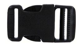 Quick Release Buckle 3 cm, sale, SSCL00027102,  art-00062027( 2) | F25