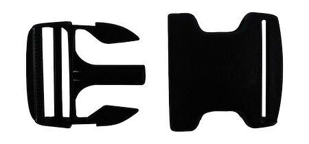 Quick Release Buckle 5 cm, sale, SSCL00027103,  art-00062029( 2) | F25