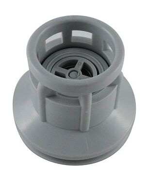Safety Air Valve, price, SSCL00009107,  art-00091648( 1) | F25