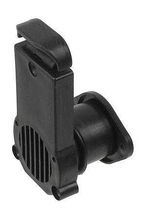 drain plug for Forward MX360-390, black, buy, SSCL000181191B,  art-00062060( 1) | F25