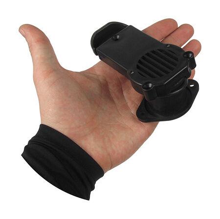 drain plug for Forward MX360-390, black, price, SSCL000181191B,  art-00062060( 2)   F25