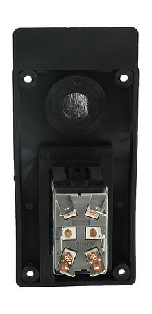 Anchor Winch Control Button, Description, 7569712300_,  art-00113948( 3)   F25