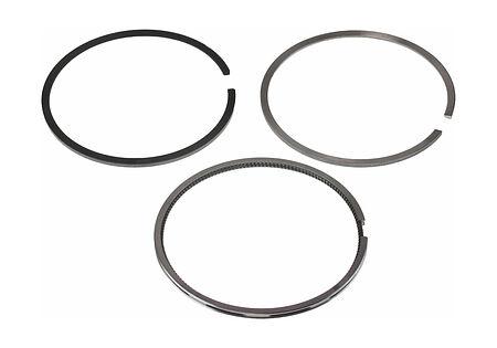 piston rings (AD 31-41) Volvo Penta, price, 275350,  art-00006900( 1) | F25