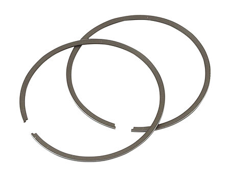 Piston rings for Suzuki 770CC (0.50), buy, 1214098E60050,  art-00011771( 1) | F25