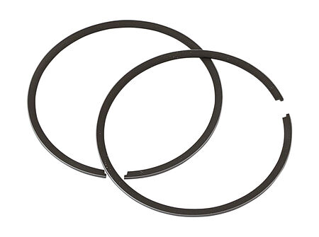 Piston ring Arctic Cat 900L/C Thundercat (d76 мм) 3004-079, buy, 1214091B00000,  art-00009307( 1) | F25