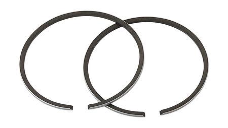 Piston rings for Suzuki  DT25-30 (STD) 2cyl, buy, 1214096361000,  art-00004152( 1) | F25