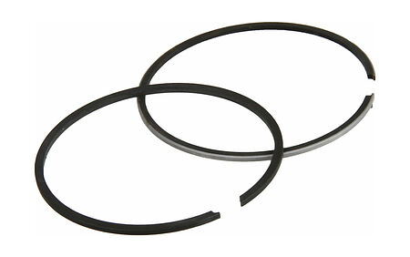 Piston rings for Suzuki DT5, price, 12140986A0000,  art-00008327( 1) | F25