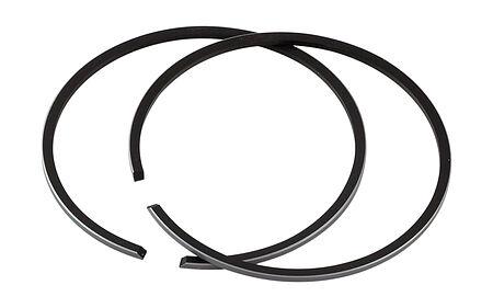 piston ring Suzuki DT55-65 (0.25), price, 1214094700025,  art-00002803( 1)   F25