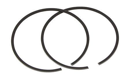 Piston rings Yamaha 650 (0.50), buy, 6M6116012000,  art-00005041( 1) | F25