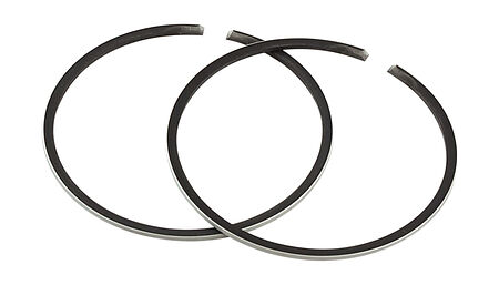 Piston Ring Set Yamaha 75-90 (STD), buy, 68811603A000,  art-00003751( 1) | F25