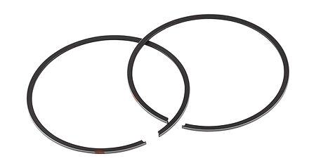 piston rings Yamaha GP1200R (STD), buy, 66V116030000,  art-00003888( 1)   F25