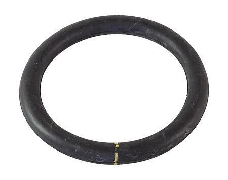 rubber ring VP, price, 813967,  art-31424( 1) | F25