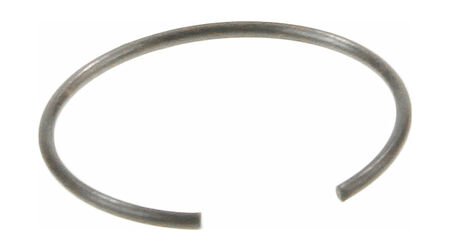Retainer ring for Kawasaki JET SKI 300/650, price, 92036015,  art-00001913( 1) | F25