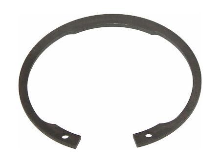 retainer ring VP, buy, 914533,  art-40924( 1) | F25