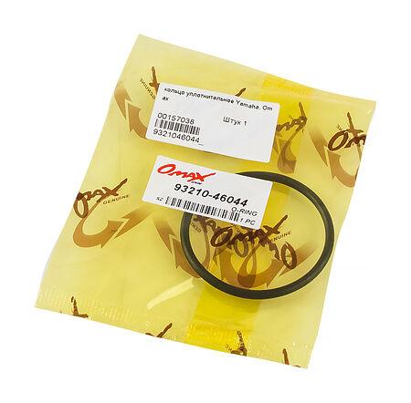 O-ring Yamaha, Omax, price, 9321046044_OM,  art-00157038( 2)   F25