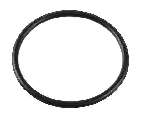 O-ring Yamaha, Omax, buy, 9321046044_OM,  art-00157038( 1)   F25