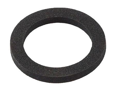 sealing ring Yamaha, price, 6M68184400,  art-00005484( 1) | F25