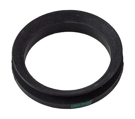 Volvo Penta ring, price, 839195,  art-00008080( 1) | F25