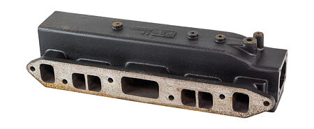 Exhaust-exhaust manifold GM L4 Kit, OSCO, sale, ME153LR,  art-00066508( 2) | F25