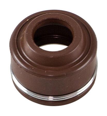 Oil seal Honda BF20A/25A/30A/75A/90A, price, 12209KL4005,  art-00011680( 1) | F25