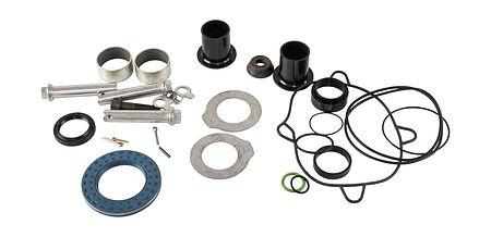 Maintenance Kit DPH/DPR VP (old number 3589604), buy, 21929775,  art-00113344( 1)   F25